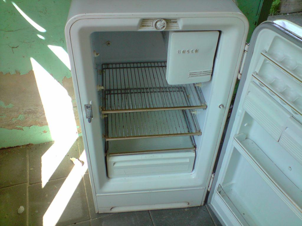 Bosch Kühlschrank 50er Jahre : Bosch kühlschrank 50er jahre: billig kühlschrank 60er design küchen